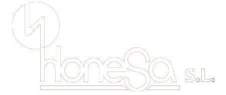 Honesa
